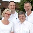 Foto: Facharztpraxis in Bad Oeynhausen