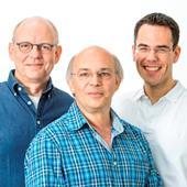 Foto: Die Ärzte in Gelsenkirchen
