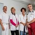 Foto: Facharztpraxis in Detmold
