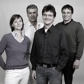 Foto: Die Ärzte in Gießen-Lich