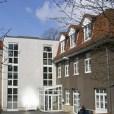 Foto: Dialysezentrum Bad Harzburg