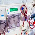 Themenbild Dialyseverfahren