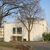 Foto: Dialysezentrum Stuttgart-Bad Cannstatt
