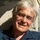 Dr. med. Ewald Elsäßer