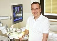 Dr. med. Olaf Schnegelsberg