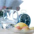 Themenbild Essen & Trinken