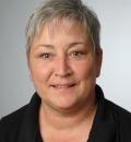 Annette Lepper