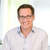 PD Dr. med. Marcel Geyer