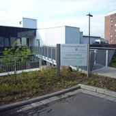 Foto: Dialysezentrum Lich