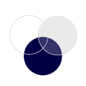 Grafik: Praxislogo