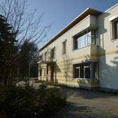 Foto: Dialysezentrum Oschersleben-Neindorf