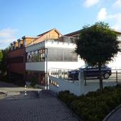 Foto: Dialysezentrum Bad Oeynhausen