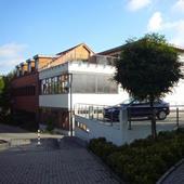 Foto: Dialysezentrum Bad Oeynhausen