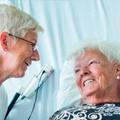 Themenbild Partner der Patienten