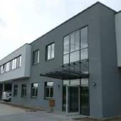 Foto: Dialysezentrum Rheda-Wiedenbrück