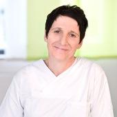 Maria Rusche