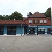 Foto: Dialysezentrum Sande
