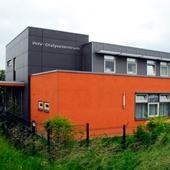 Foto: Dialysezentrum Sangerhausen