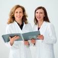 Foto: Facharztpraxis in Biberach