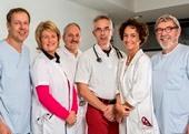 Foto: Dialysezentrum Lemgo
