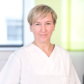 Sabine Docktor-Willauer