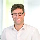 Dr. med. Jochen Wilpert