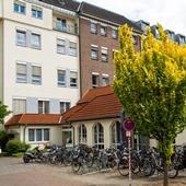 Foto: Dialysezentrum Soest
