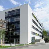 Foto: Dialysezentrum Bad Wildungen