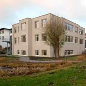 Foto: Dialysezentrum Bad Wünnenberg