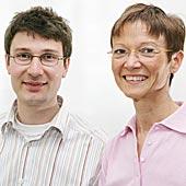 Foto: Die Ärzte in Bielefeld
