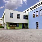 Foto: Dialysezentrum Bonn