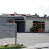 Foto: Dialysezentrum Braunfels