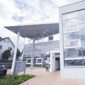 Foto: Dialysezentrum Bünde
