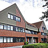 Foto: Dialysezentrum Detmold