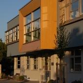 Foto: Dialysezentrum Alsfeld