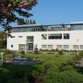 Foto: Dialysezentrum Dresden-Friedrichstadt