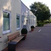 Foto: Dialysezentrum Flensburg