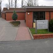 Foto: Dialysezentrum Großenhain