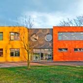 Foto: Dialysezentrum Gütersloh