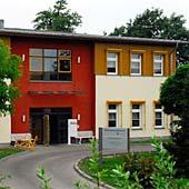 Foto: Dialysezentrum Halberstadt