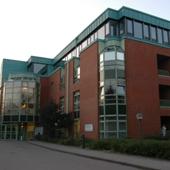 Foto: Dialysezentrum Hamburg-Nord