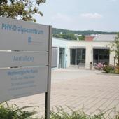 Foto: Dialysezentrum Herborn