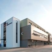 Foto: Dialysezentrum Hildesheim