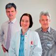 Foto: Facharztpraxis in Hildesheim