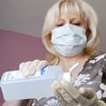 Themenbild Hygiene & Körperpflege
