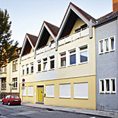 Foto: Dialysezentrum Lippstadt