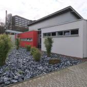 Foto: Dialysezentrum Lübbecke