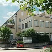 Foto: Dialysezentrum Marbach