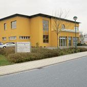 Foto: Dialysezentrum Meißen
