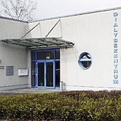 Foto: Dialysezentrum Melsungen